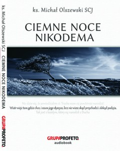 Ciemne noce Nikodema (mp3 do pobrania)